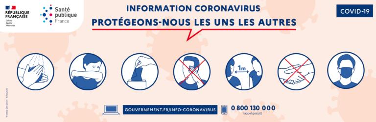 Santé_coronavirus_drone_télépilote
