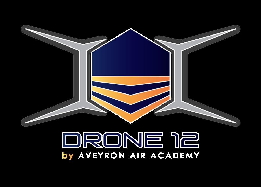 Drone12 - 12