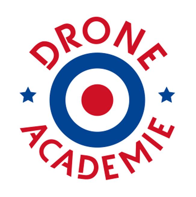 Drone Academy - 47