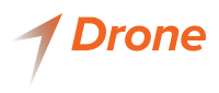 DroneKeeper-White_Logo-L400px